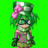 x~xAnimeAngelx~x's avatar