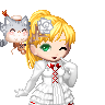 Evangelique_Macleod's avatar