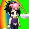 CaNdY SoUp's avatar