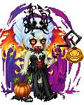 oompamidge's avatar
