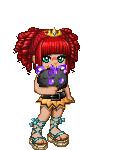 xox_Cherry_Babe_xox's avatar