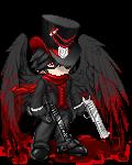 shadow_hellchild9756's avatar
