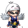SoltheFairy388's avatar
