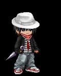 jilolo's avatar