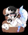Sinthetic Ecstasy's avatar