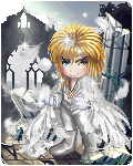 His_Majesty_Jareth