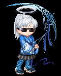 Qozma's avatar