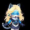 JessicatBlue's avatar