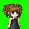 miaka28's avatar