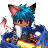 Light Wolf Sage's avatar