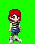 XxPete_WentzxX's avatar