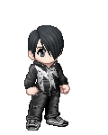 Nice Evil Angel's avatar