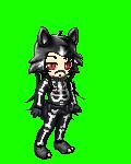 n e k o z a w a destroy--'s avatar