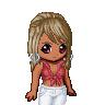 sexi-cookiez's avatar
