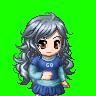 anime_chick_2007's avatar