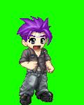 quarissdrill's avatar