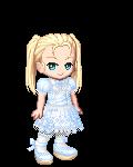 BlazingFenrir's avatar