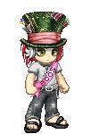 Sack In A Box's avatar