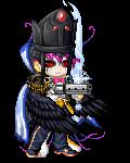 bugmuller's avatar