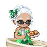 zzzzt2's avatar