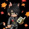 Ninja Cruz's avatar
