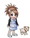 Hot Queen Cat's avatar
