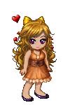 xXTemptrezzXx's avatar