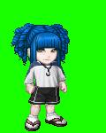 crushed_velvet's avatar
