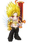 The Big Toe's avatar