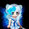 Emma Iveli's avatar