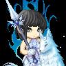 Raven Rae Knight's avatar
