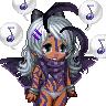 Xx__B o SS y N e TT e__xX's avatar