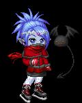 greendaygirl-5252-'s avatar