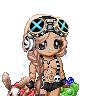 MyChEmIcALRomAncE_KILLJOY's avatar