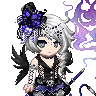 beReaved__staRlight's avatar