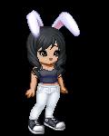 xx Ayoo Cookie Monstah's avatar