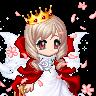 kohana-chi's avatar