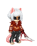 Lady Rat's avatar