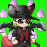 Jahaku's avatar