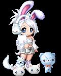 Queen Rawr's avatar