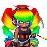MZ-hellz-angelz's avatar
