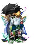 NaachoxD's avatar