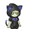 Precious_RosePetal_517's avatar
