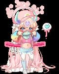 Alexithy's avatar