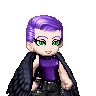 Ima_Heaux1990's avatar