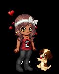 pooh5568's avatar