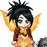 StarStruck Disaster's avatar