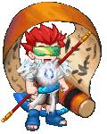 hamza2's avatar