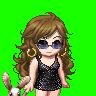 boriquagirl_kc's avatar