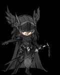 Bryagh's avatar